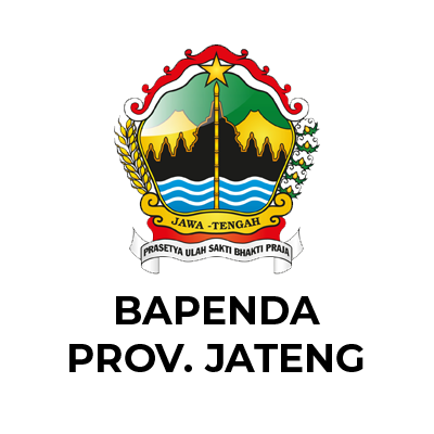 Bapenda Jateng