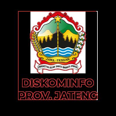Diskominfo Jateng