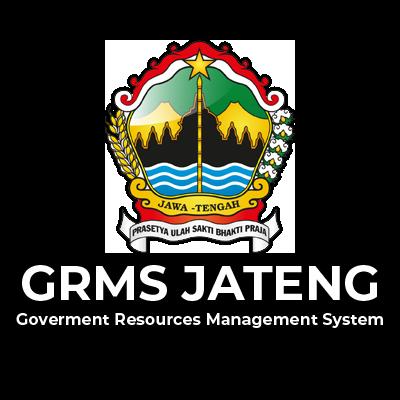GRMS Jateng