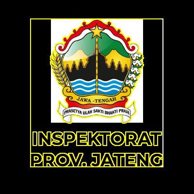 Inspektorat Jateng