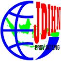 JDIH Provinsi Jawa Tengah