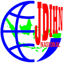 Jaringan Dokumentasi dan Informasi Hukum Nasional (JDIHN)adalah wadah pendayagunaan bersama atas dokumen hukum secara tertib, terpadu, dan berkesinambungan, serta merupakan sarana pemberian pelayanan informasi hukum secara lengkap, akurat, mudah, dan cepat.