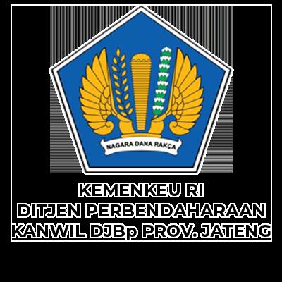 DJPb Kanwil Jateng