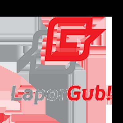LaporGub